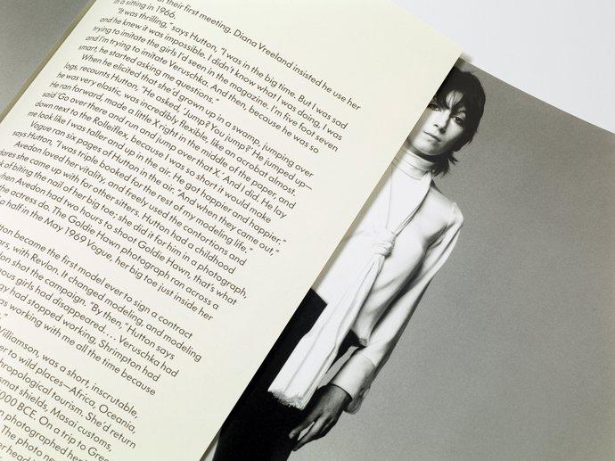 Gagosian – Avedon: Women, 2013 (Publication), image 4