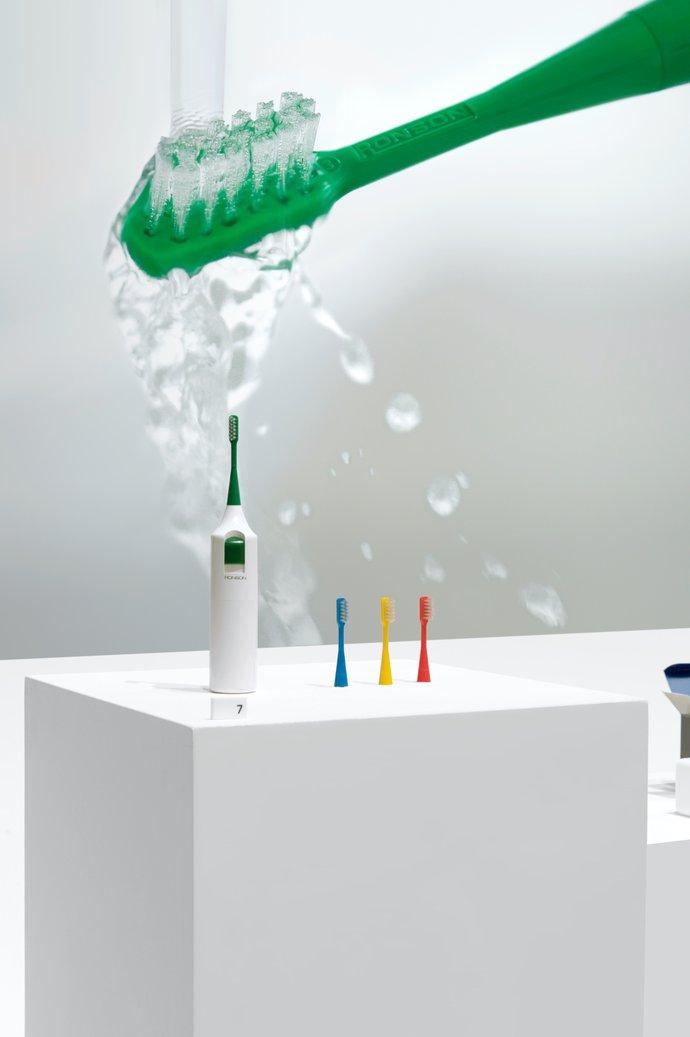 Design Museum – Kenneth Grange: Making Britain Modern, 2011 (Exhibition), image 7