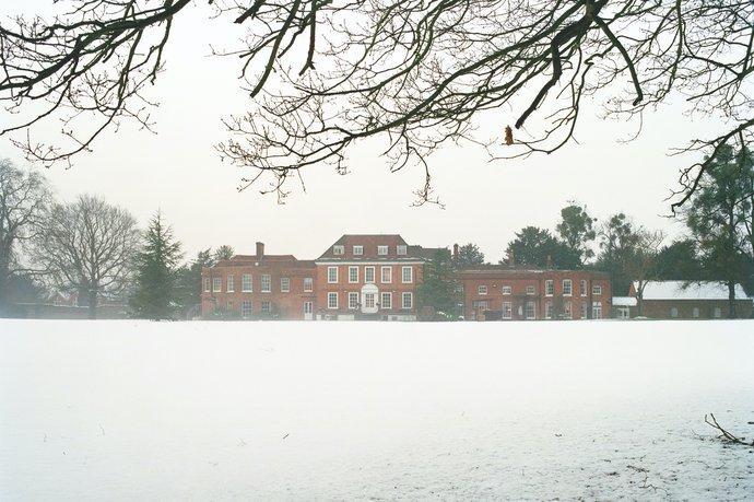Dhillon Group – Stoke Place, 2006 (Identity), image 2