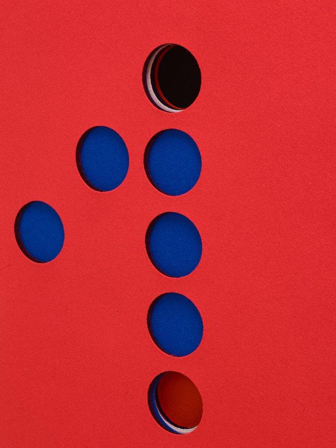 Kvadrat – Divina Calendar, 2014 (Product), image 5