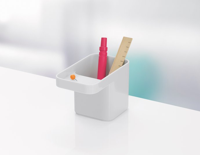 Herman Miller – Formwork, 2014 (Packaging), image 6