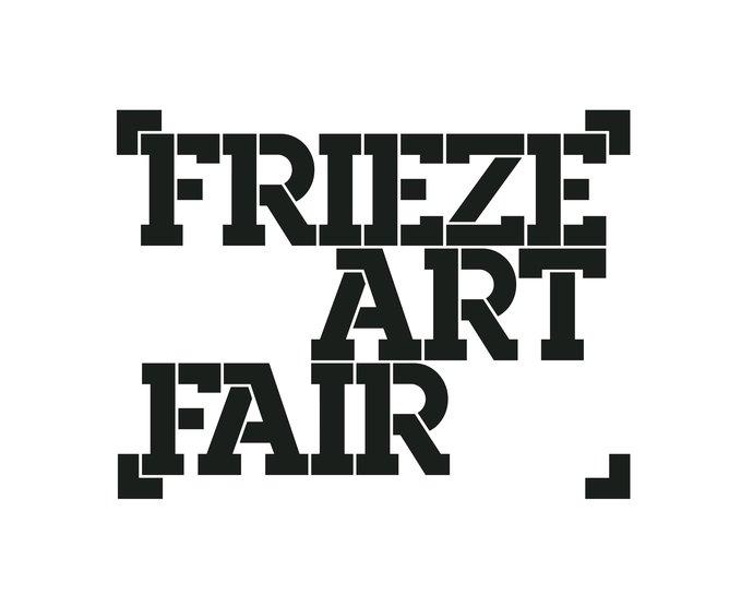 Frieze Art Fair – Identity, 2002, image 1