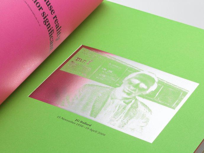 Gagosian – Crash: Homage to JG Ballard, 2010 (Publication), image 5