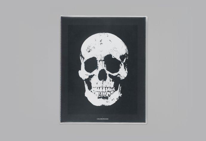 Gagosian – Damien Hirst: Poisons + Remedies, 2011 (Publication), image 1