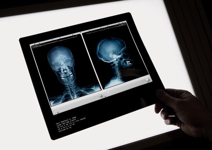 Gagosian – Damien Hirst: Poisons + Remedies, 2011 (Publication), image 5