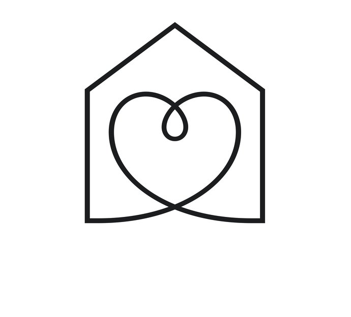 Habitat – Identity, 2002, image 1