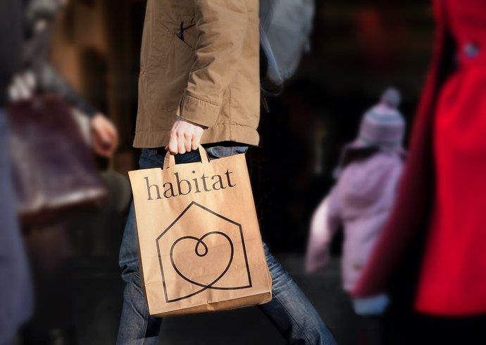 Habitat – Identity, 2002, image 4