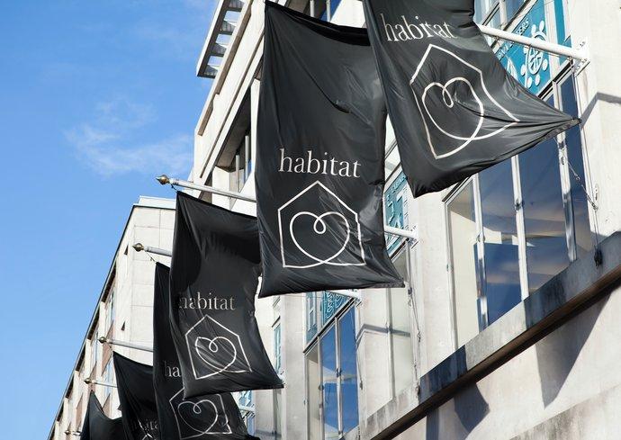 Habitat – Identity, 2002, image 2
