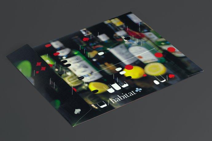 Habitat – Autumn/Winter 2000: Playhome collection (Retail), image 5