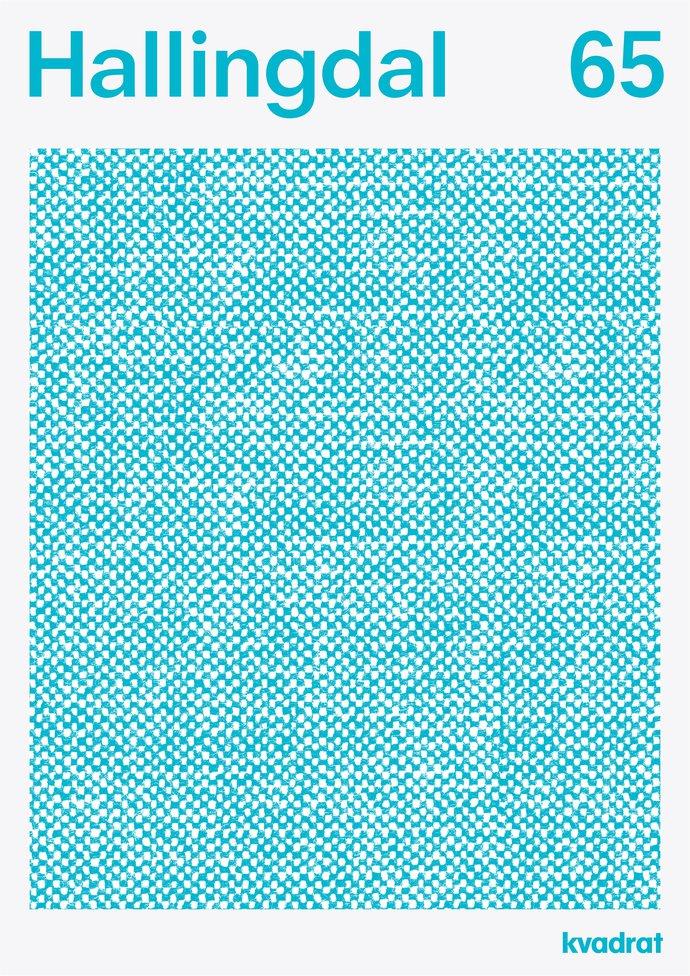 Kvadrat – Hallingdal 65, 2012 (Campaign), image 5