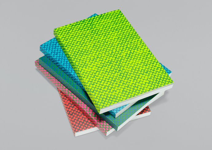 Kvadrat – Hallingdal 65, 2012 (Campaign), image 7