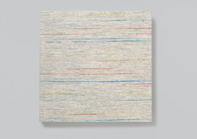 Kvadrat – Interwoven: Kvadrat textile and design, 2014 (Publication), image 2