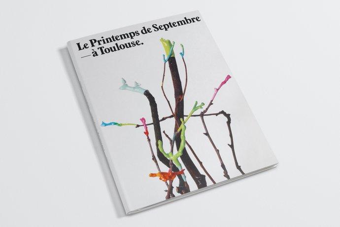 Le Printemps de Septembre à Toulouse – Identity, 2007, image 4