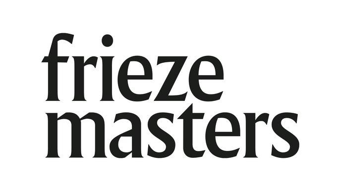 Frieze Masters – 2012 campaign, image 1
