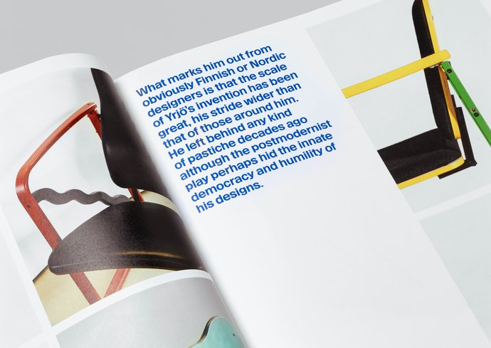 Modern Design Review – Issues 1 and 2, 2014 (Publication), image 4