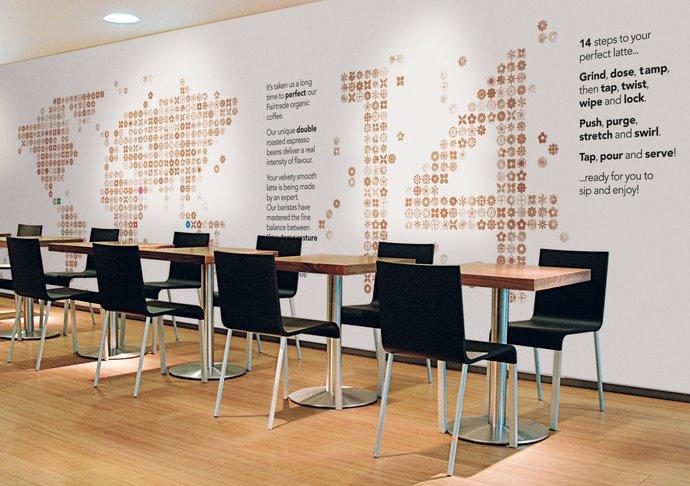 M&S – Café Revive, 2004 (Retail), image 3