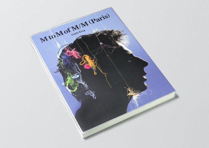 Thames & Hudson – M to M of M/M (Paris), 2012 (Publication), image 8