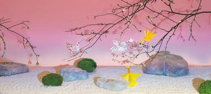 Oki Nami – Identity, 2008, image 7