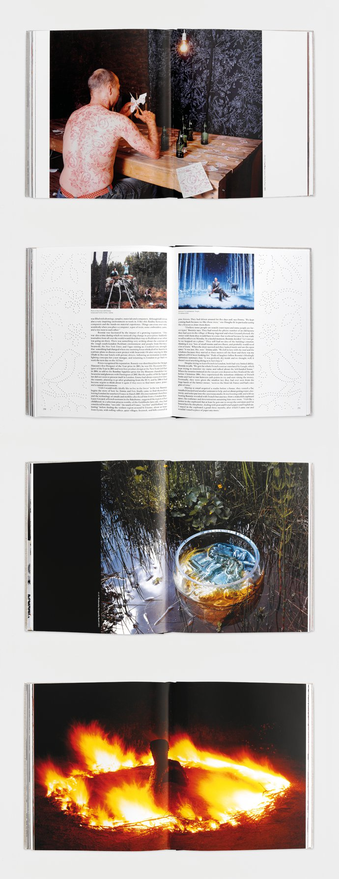Rizzoli New York – Tord Boontje, 2007 (Publication), image 5