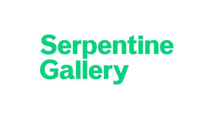 Serpentine Gallery – Identity, 2009, image 1