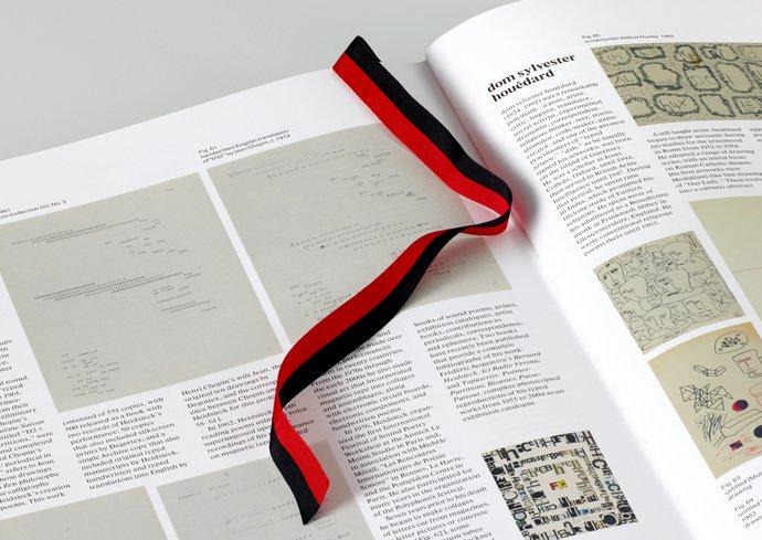 Thames & Hudson – The art of typewriting, 2015 (Publication), image 4
