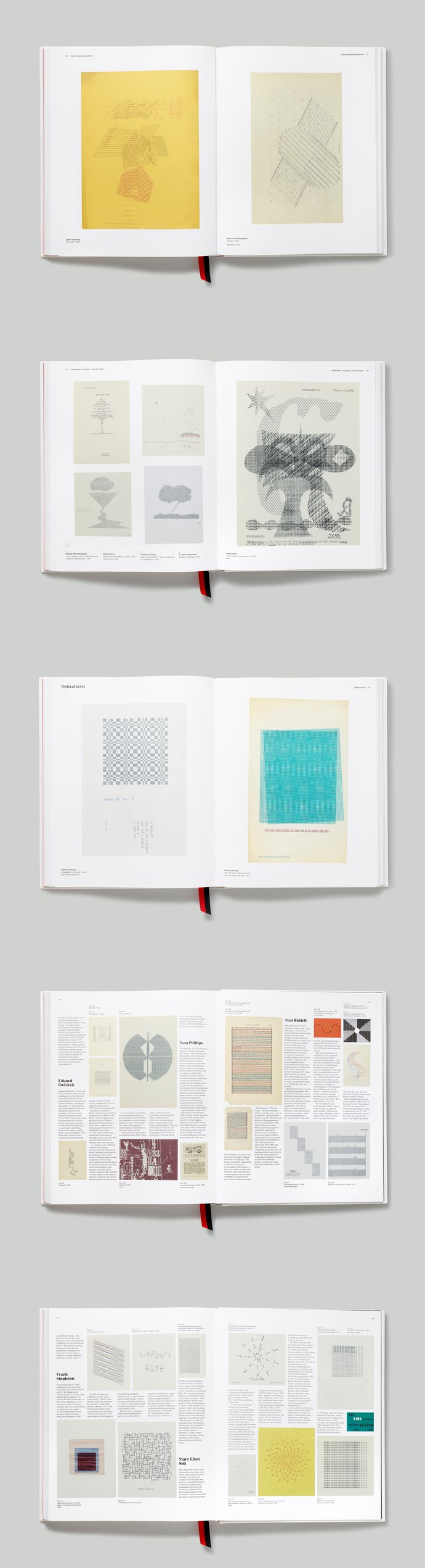 Thames & Hudson – The art of typewriting, 2015 (Publication), image 3