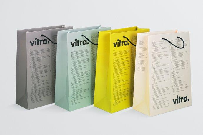 Vitra – Workspirit 11, 2008 (Publication), image 6