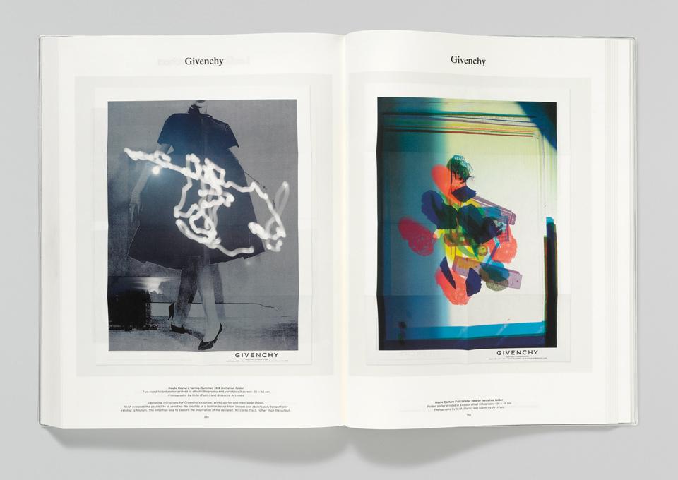 Thames hudson m to m of m m paris 2012 publication for Chambre 29 etienne daho